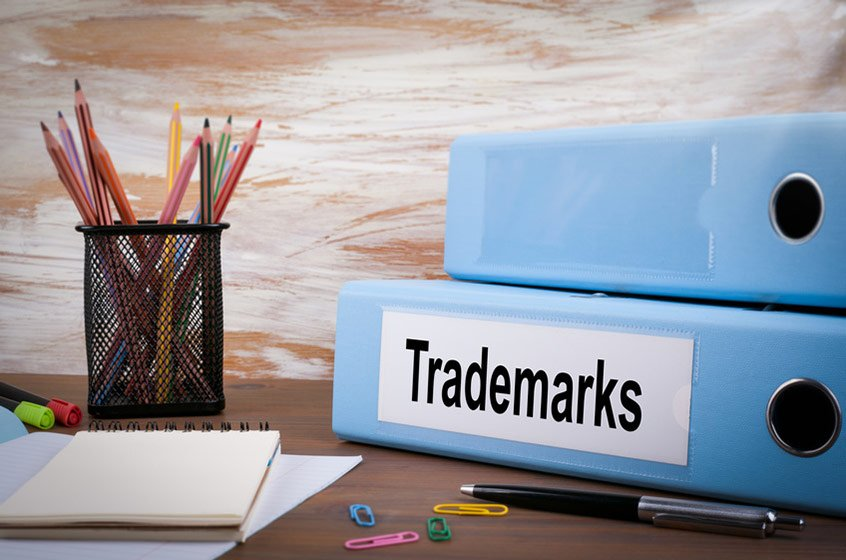 guide to trademarks